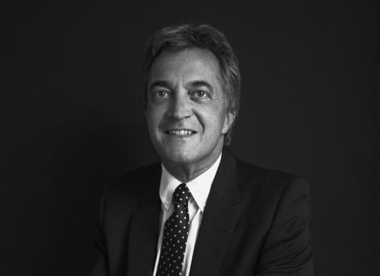 Accueil chambre de commerce suisse pour la belgique et - Chambre de commerce luxembourg apprentissage ...