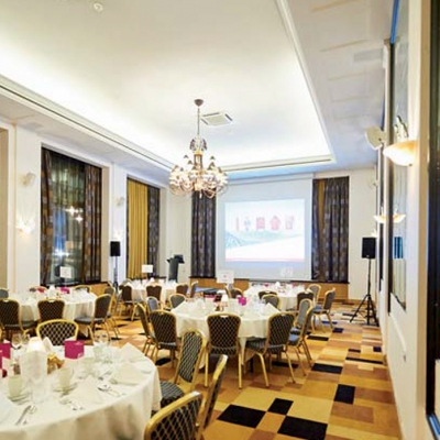 Activit s 2015 chambre de commerce suisse pour la for Chambre de commerce suisse