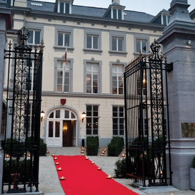 Agenda chambre de commerce suisse pour la belgique et for Chambre de commerce suisse chine