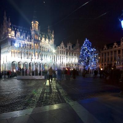 Agenda chambre de commerce suisse pour la belgique et for Chambre de commerce suisse