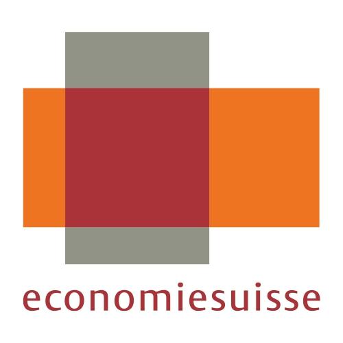 Partenaires chambre de commerce suisse pour la belgique for Chambre de commerce belgique chine