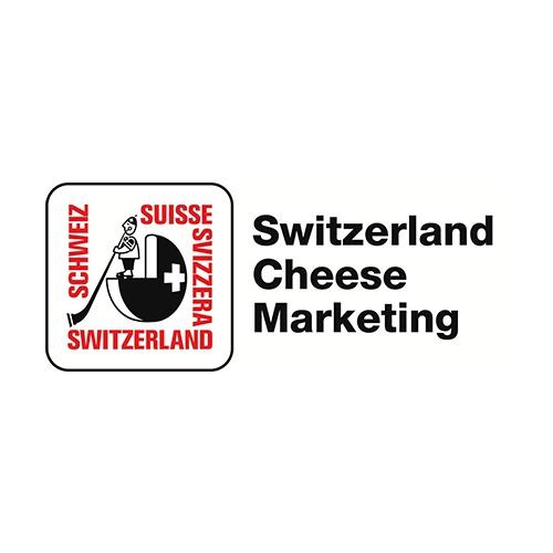 Partenaires chambre de commerce suisse pour la belgique for Chambre de commerce suisse