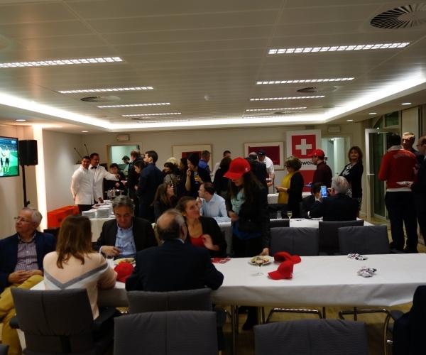 Match de football portugal suisse chambre de commerce for Chambre de commerce belgique chine